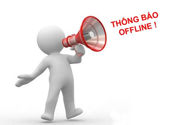 offline-forex
