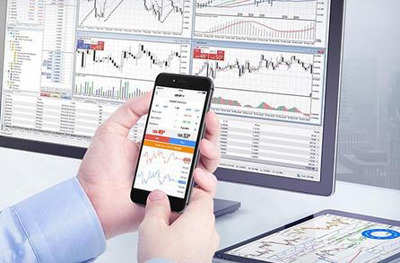 Trung tâm đào tạo Forex và đầu tư vàng là đơn vị duy trên thị trường đào tạo Forex, giao dịch Forex giám chứng minh năng lực của mình bằng việc đã cứu thành công rất nhiều tài khoản giao dịch Forex cho khách hàng.