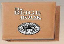 Begie Book